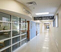 晚期胰腺癌治疗医院怎么选好