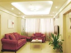 杭州王圣林医疗美容诊所