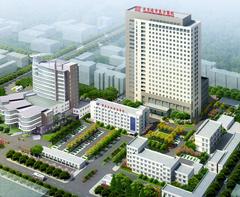 连云港市东方医院