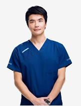 Dr. Ino
