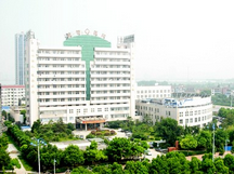 杭州武警医院口腔科