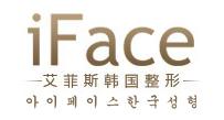 扬州iFace艾菲斯韩国整形美容医院