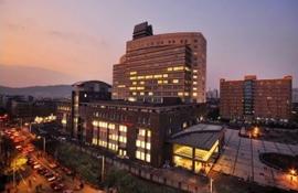 杭州萧山区第一人民医院整形烧伤科