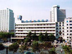 浙江中医药大学附属第二医院整形美容科