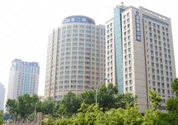 浙江大学医学院附属第二医院整形科