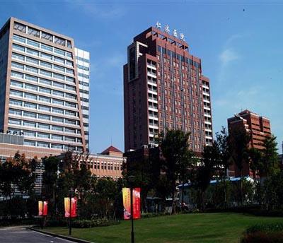 上海仁济医院