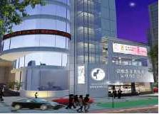 广州瓷肌医疗美容医院