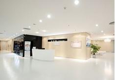 广州阿玛施微整娇容医院