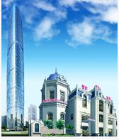 广州时光时尚整形国际医疗美容医院