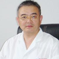 俞良钢医生照片
