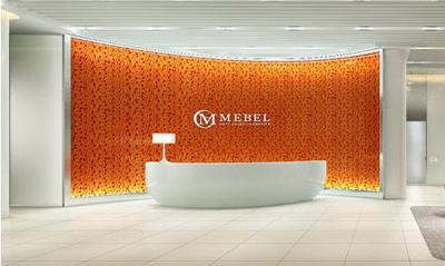 苏州美贝尔医疗美容医院