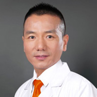 DR.KEVIN TENG