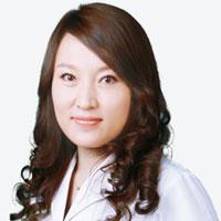 上海美联臣整形美容医院孙曼原