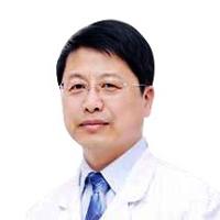 王驰医生照片