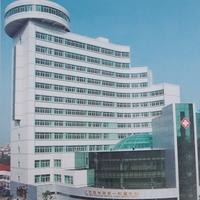 南昌大学第一附属医院整形美容科