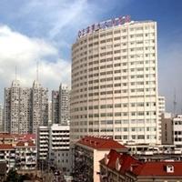 上海交通大学医学院附属第九人民医院整复外科