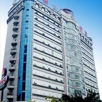 重庆骑士医院整形价格表