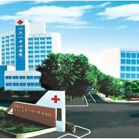 武汉人民解放军第161医院整形中心