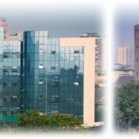四川大学华西口腔医院创伤整形外科