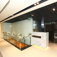 北京澳保加医疗美容医院