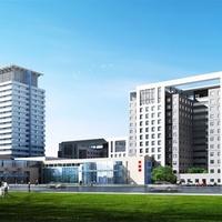 甘肃省人民医院整形美容外科