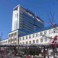 解放军第211医院整形美容中心