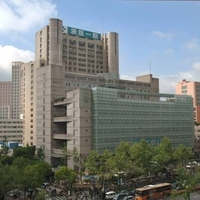浙江省第一医院整形美容中心
