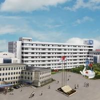 荆州市第一人民医院整形美容科