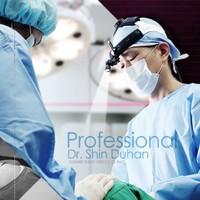 DH枓翰整形外科