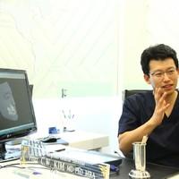 韩国EFIL整形医院-面部轮廓专科
