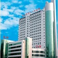 湖南省第二人民医院医学美容科