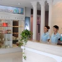 宁波韩城协和医疗美容门诊部