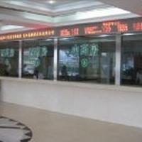 上海福华医院