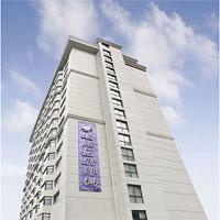 上海瑞阳整形医院