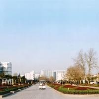 潍坊人民医院美容整形科