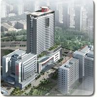 福建医科大学附属第一医院整形(美容)外科