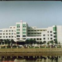金堂第一人民医院