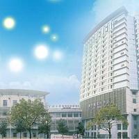 宁波大学医学院附属医院整形外科