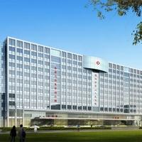 绵阳第三人民医院