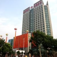 杭州第二人民医院烧伤整形美容科