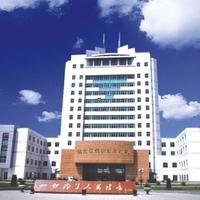 江汉油田总医院整形美容外科