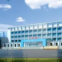 枣阳第一人民医院烧伤整形外科