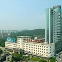 荆门第一人民医院医学美容中心