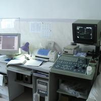 海门市中医院整形外科
