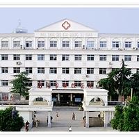 南阳市口腔医院整形美容外科
