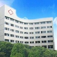 襄阳市铁路中心医院
