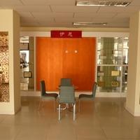 内蒙古伊思(白莉)医疗美容诊所