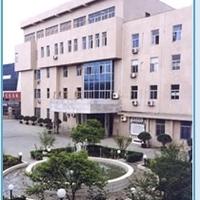 常州广化医院整形美容科