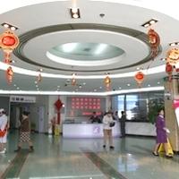 福州福兴妇产医院-激光整形美容医院