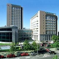 大连医科大学附属第一医院整形美容外科